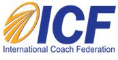 ICF(International Coach Federation)